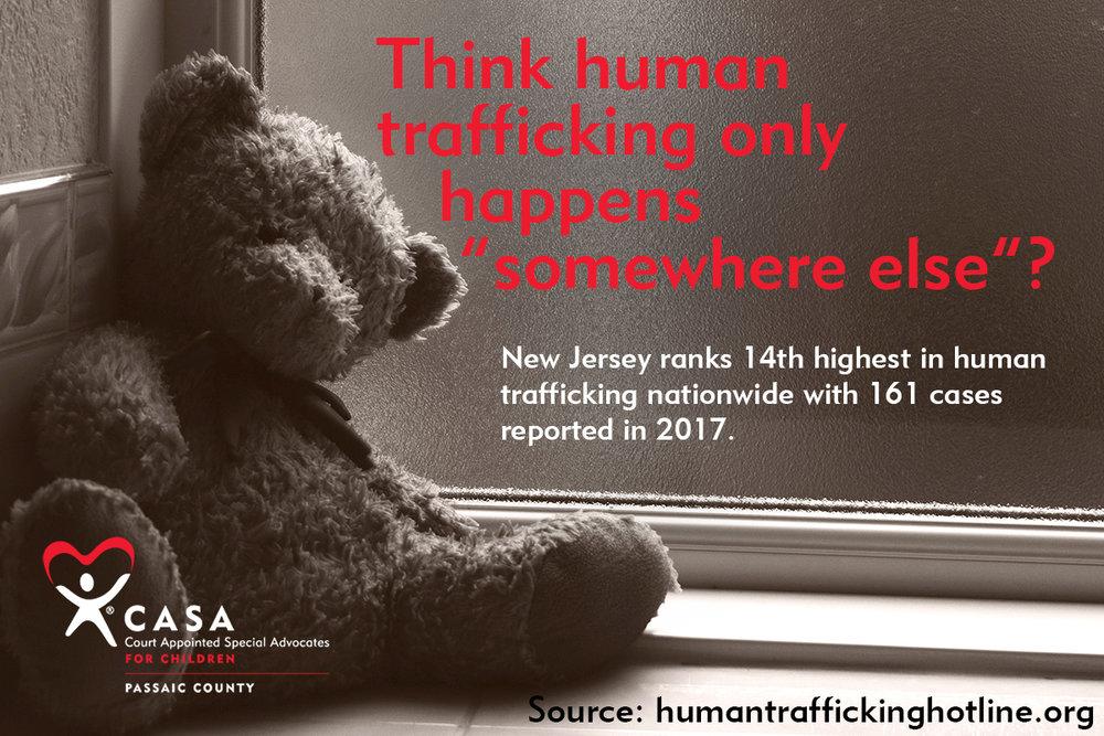 Human Trafficking 1 FB.jpg