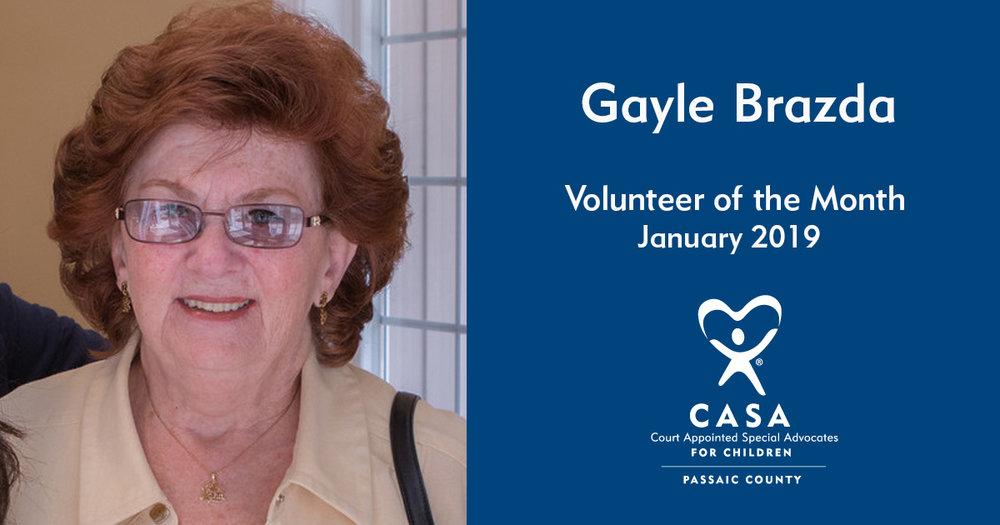 Volunteer of the Month January 2019 FB.jpg