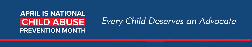 Every Child Deserves an Advocate Header.jpg