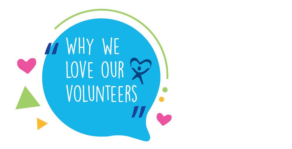 Volunteer Love Header.jpg