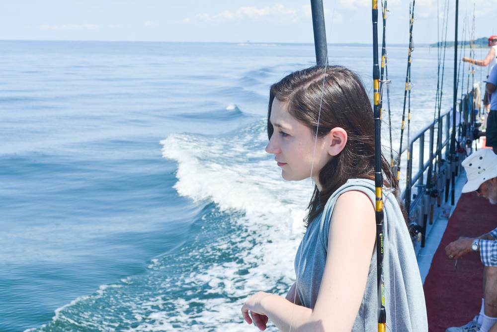 Fishing_Arielle3.jpg