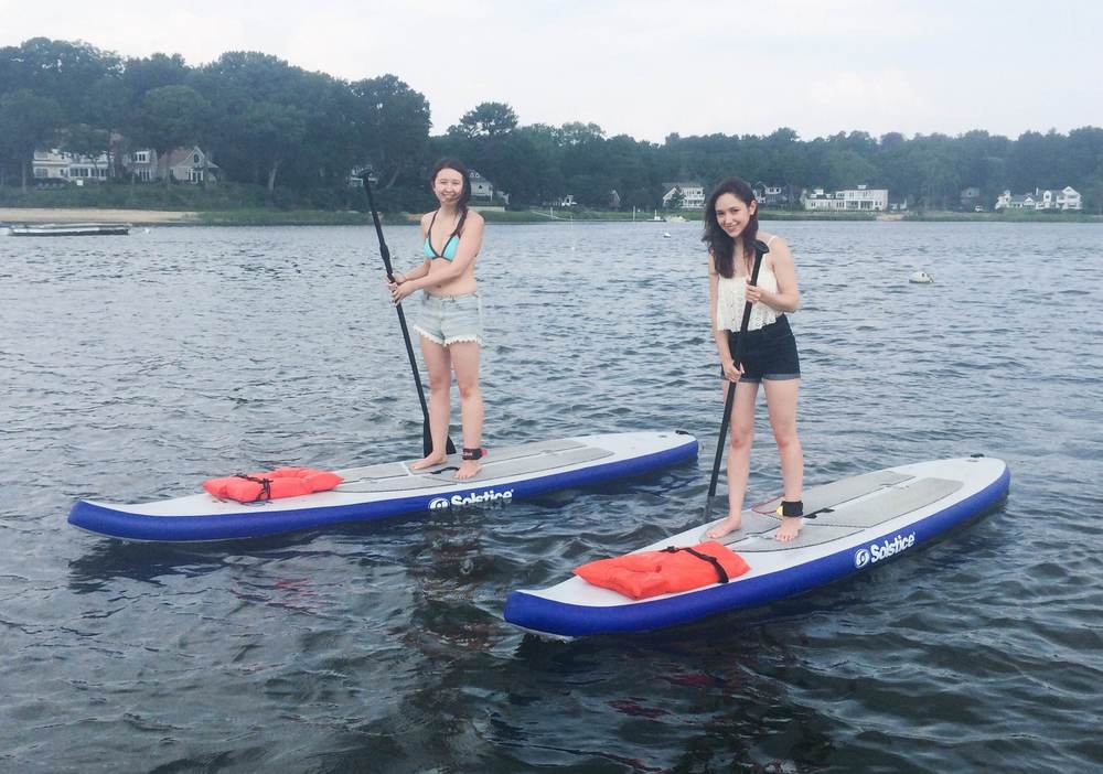 StandUpPaddle_ArielleAndMegan.JPG