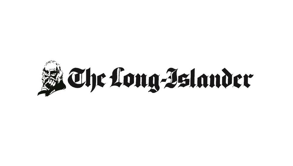 The Long Islander News Logo.jpg