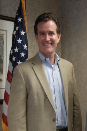 John Flanagan, our endorsement for Fifth Senate District.