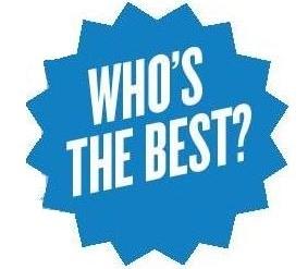 Whos the best.jpg