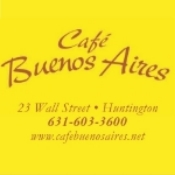 7 - Cafe Buenos Aires (Web Ad).jpg
