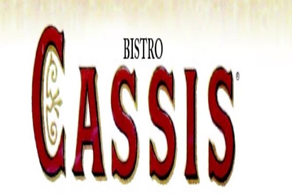 New Cassis Logo.jpg