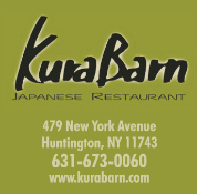 4 - Kurabarn (Web Ad).jpg