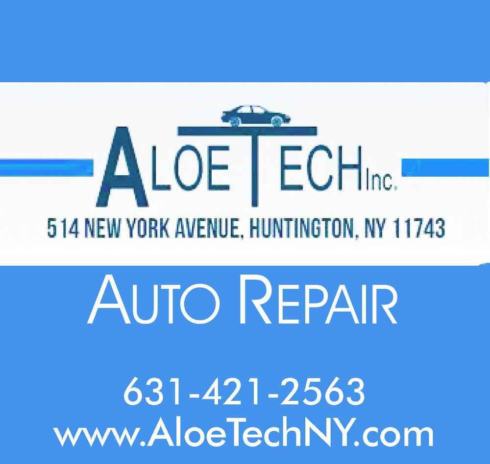 New AloeTech Web Ad.jpg
