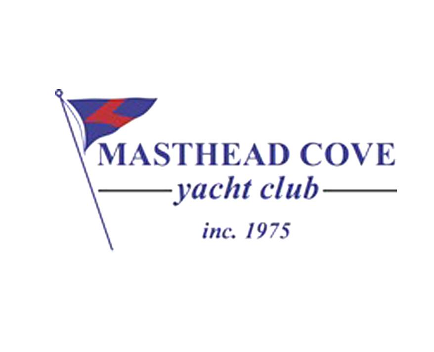 Masthead Cove.jpg