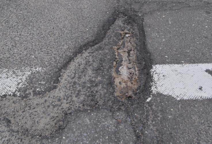 PotholeSidebar.JPG