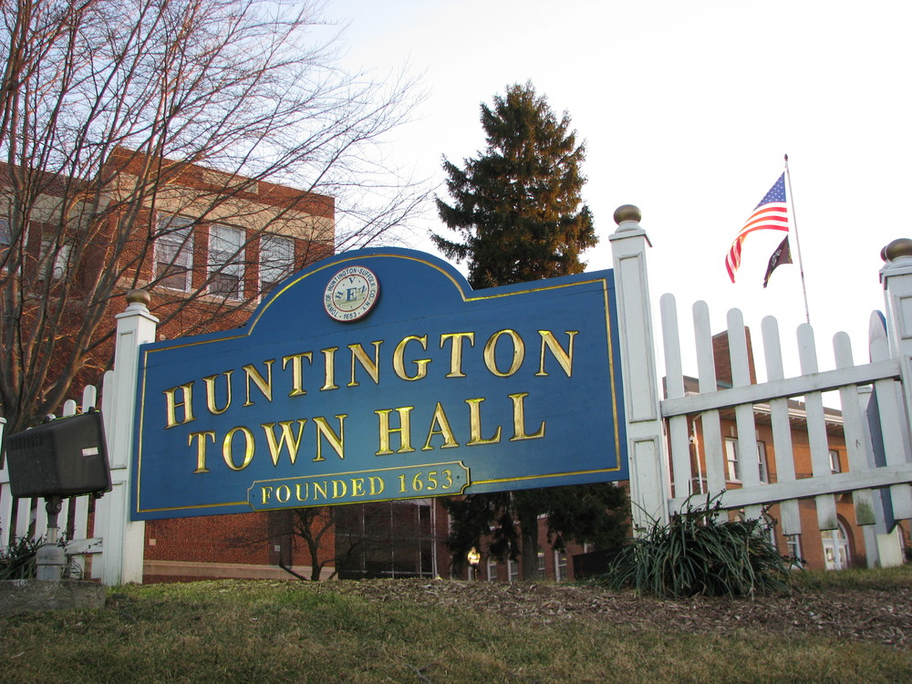 The Town of Huntington's attorneys are researching whether a recent ruling concerning where sex offenders will be allowed to live.