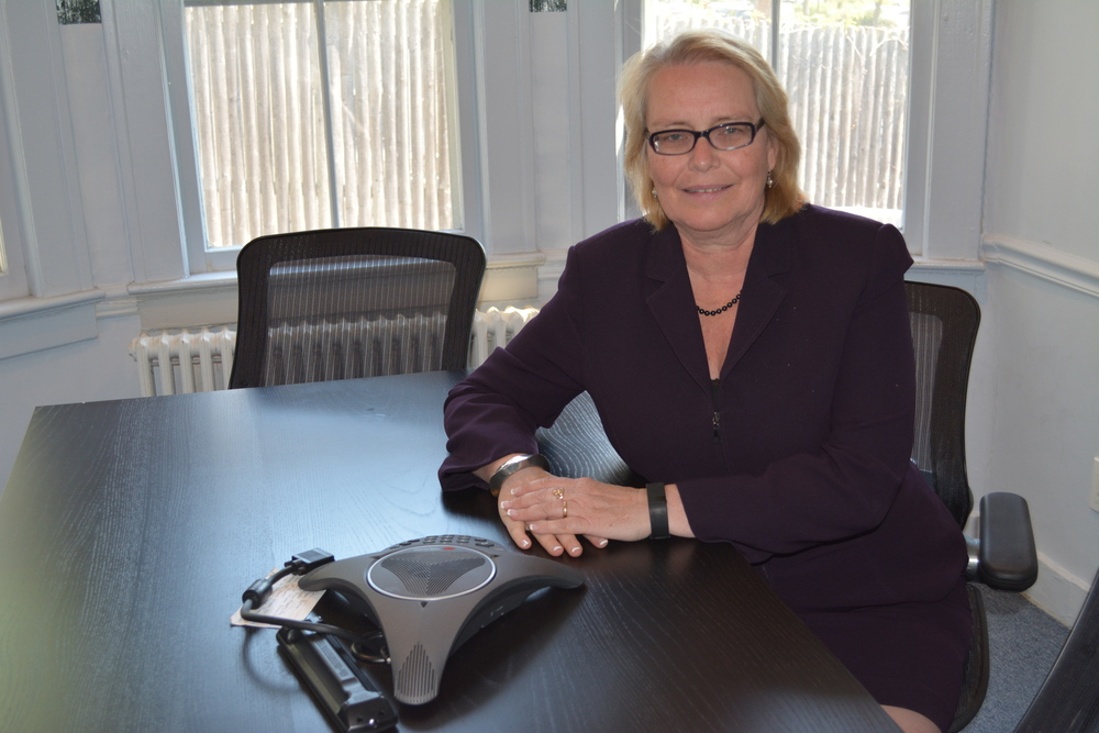 "Carol L. Schlitt and her team at The Schlitt Law Firm in Huntington and in the Bronx work to deliver a ""personal"" touch to each and every client they take on across the New York Metropolitan area."
