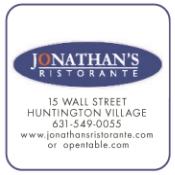 9 - Jonathans (Web Ad).jpg