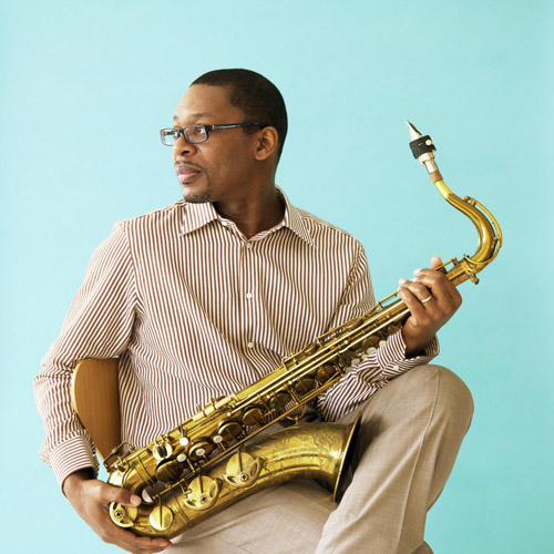 "Ravi Coltrane will close out a daylong celebration of his father's musical masterpiece, John Coltrane's ""A Love Supreme,"" at Heckscher Park on Sunday."