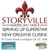 Storyville Web ad.jpg