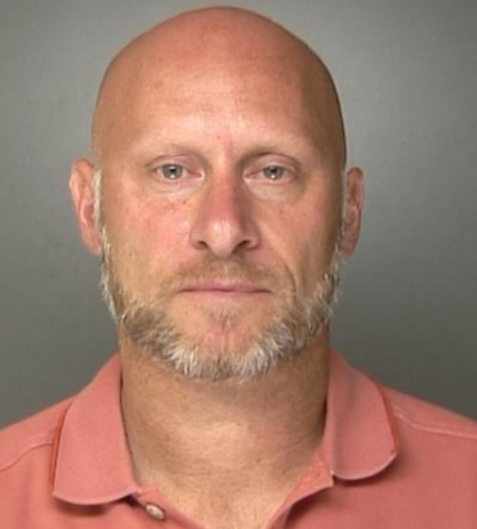 Scott Meyer, 48, of Seaford, a former partner of Johnson and Meyer in Huntington, was sentenced Aug. 11 to 4 1/3 to 13 years in prison after pleaded guilty to grand larceny, possession of a forged instrument and falsifying business records.