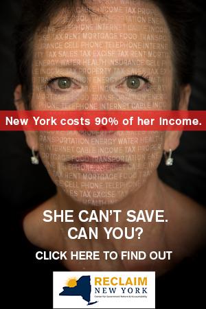 Reclaim NY Web Ad 2.jpg