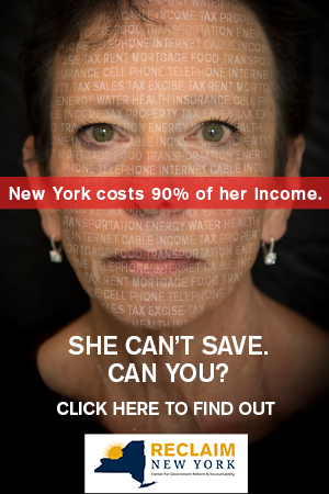 Reclaim NY - Web Ad 3.jpg