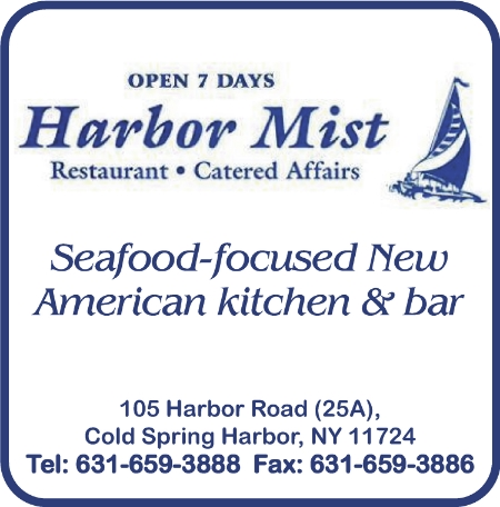 Harbor Mist Web Ad.jpg