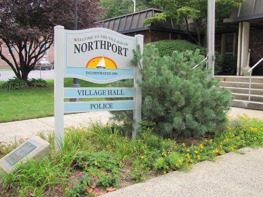 Northport Village officials announced a $20.4 million tentative budget on Dec. 16 and are scheduled to vote on the proposal at a Jan. 5 public meeting.