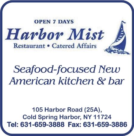 Harbor Mist Web Ad.jpg