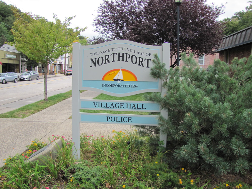 Northport   Village   trustees are adding 14 additional surveillances cameras to the village over the next three months as part of an upgrade to the village's surveillance system, which is monitored by the Northport Village Police Department.