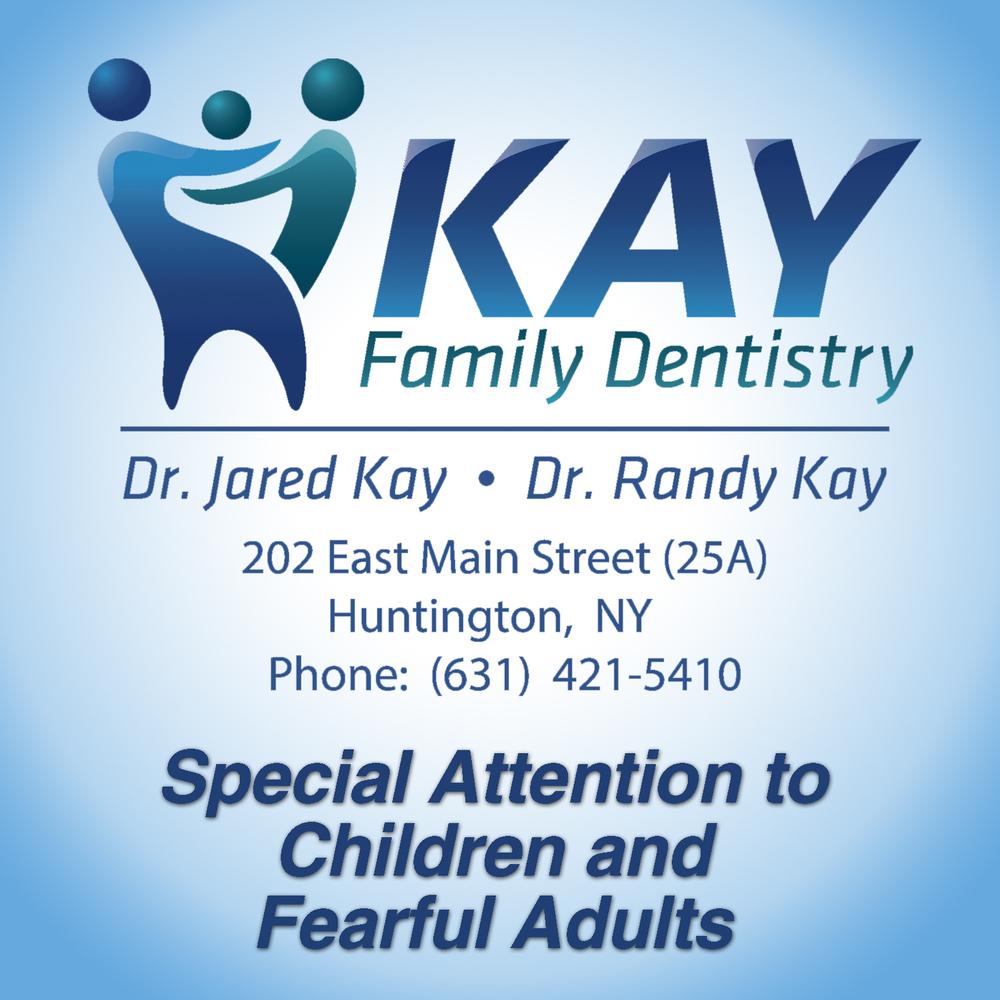 Kay Family Dentistry - Web  Ad.jpg
