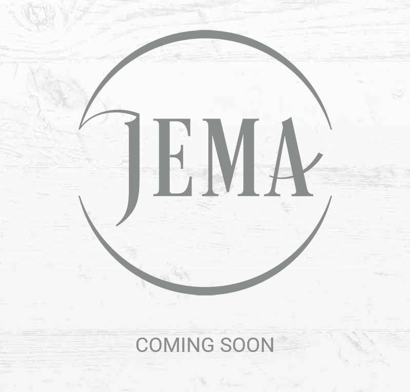 Updates on the status of Jema Restaurant, a new European fusion restaurant coming to Huntington village, can be found at Jemarestaurant.com.