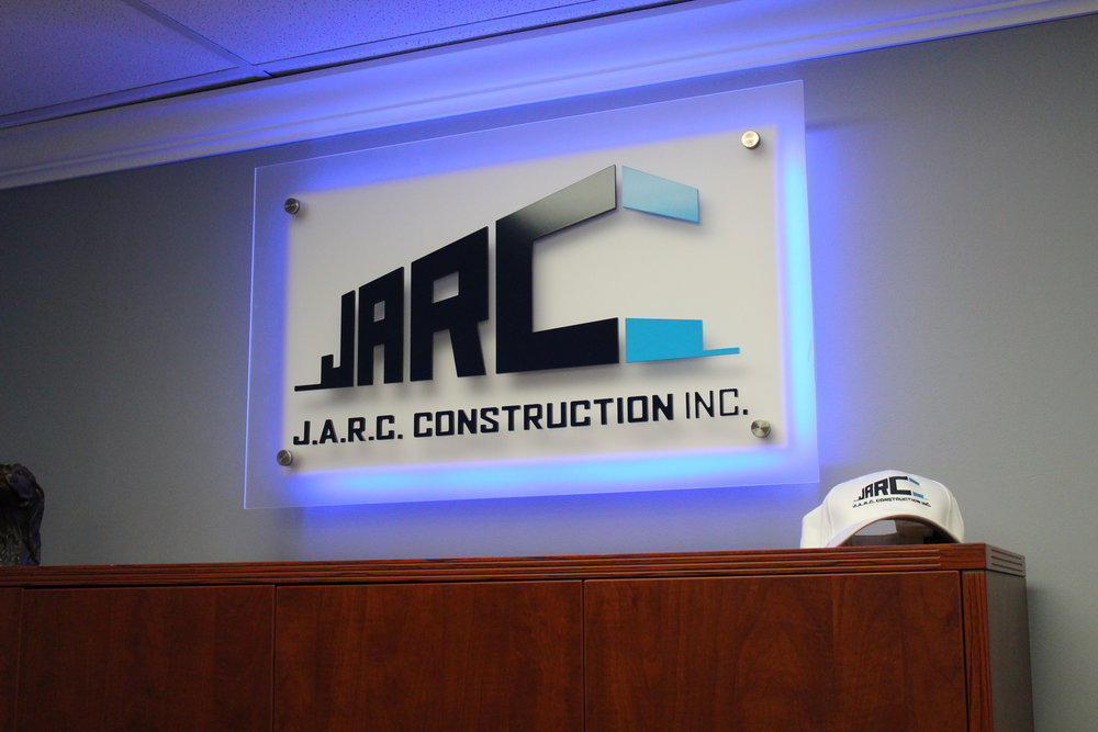JARC Construction is a full-house remodeling company that handles projects like whole-house renovations, dormers, extensions and building new homes