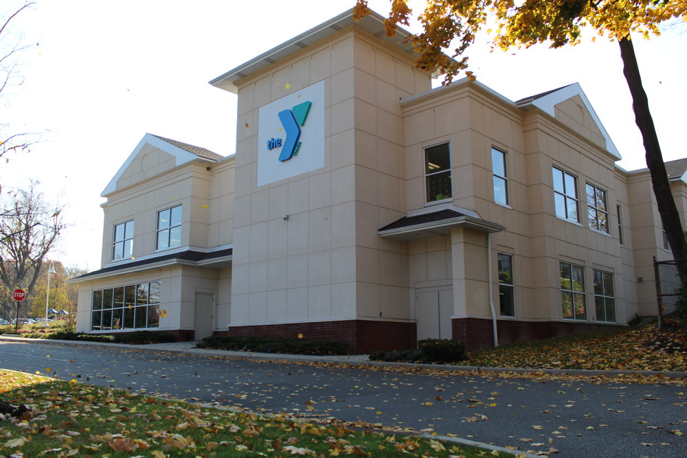 The Huntington YMCA establishes its programs based on three pillars, which include healthy living, social responsibility, and youth development