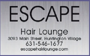 EscapeHair.jpg