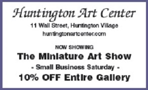 HuntingtonArtCenter2.jpg