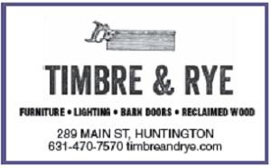 Timber&Rye.jpg