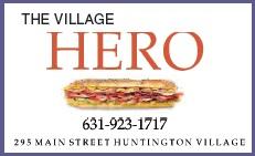 VillageHero.jpg