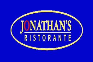 Jonathan's.jpg