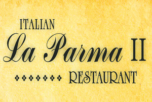 La Parma ll.jpg