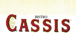 Cassis.jpg