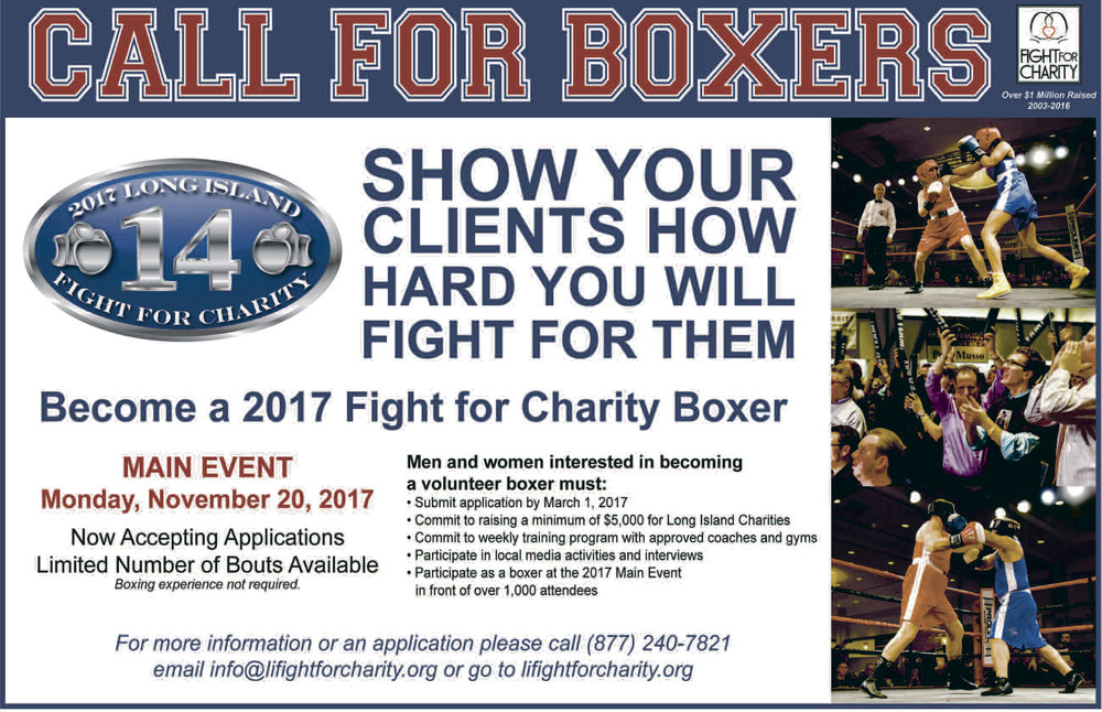 Fight-for-Charity-2017.jpg