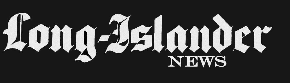 Councilman To State: Revoke Liquor License For 'Blight' On