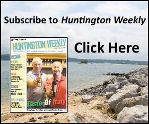 Huntington Weekly.jpg