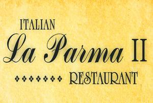 La+Parma+ll.jpg