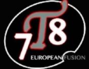 7T8.jpg