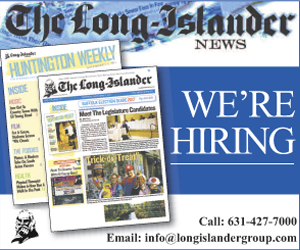 Long Islander Now Hiring_Tile New.jpg
