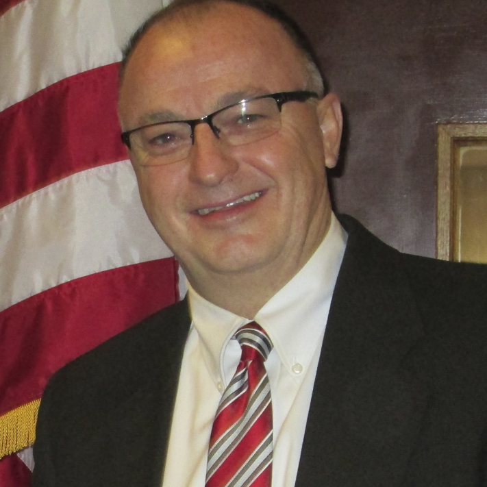 Incumbent Legislator Rob Trotta was reelected to his post in the 13th Legislative District.