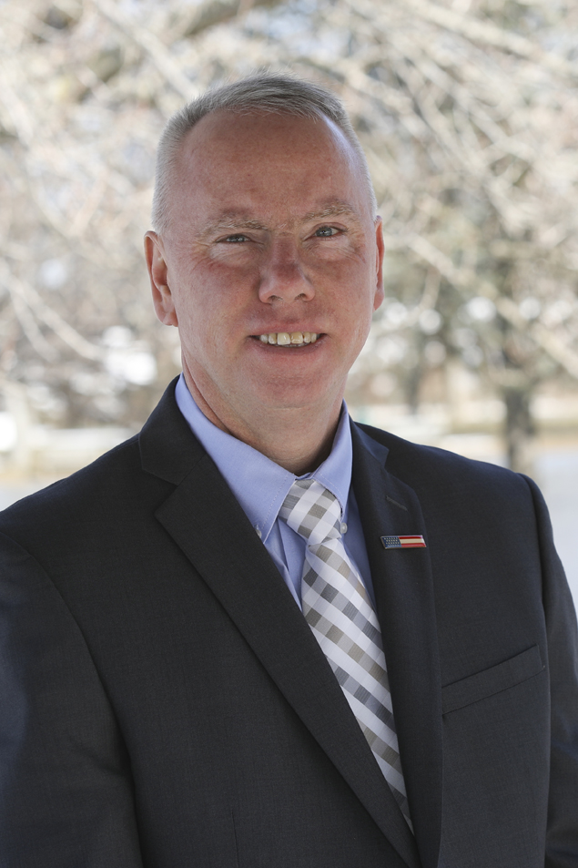 Thomas Donnelly, a current Babylon councilman, was elected to the 17th Legislative District.