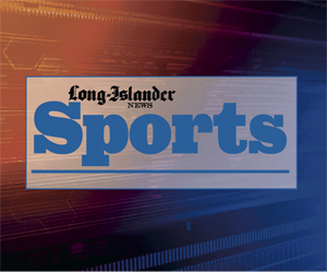 Sports Web.jpg