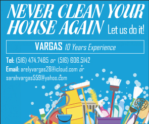 Vargas House Cleaning Web Tile 2017.jpg