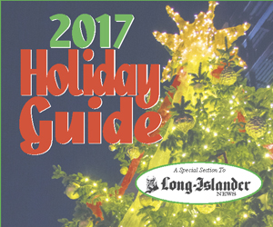 Holiday Guide Square.jpg