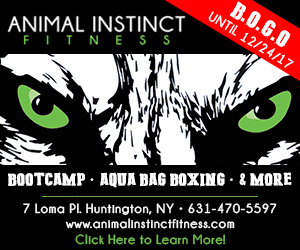 Animal Instinct Fitness.jpg